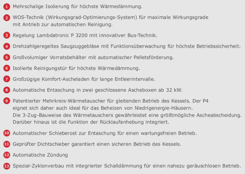 Holzkessel Schema   Vetter + Engels GmbH