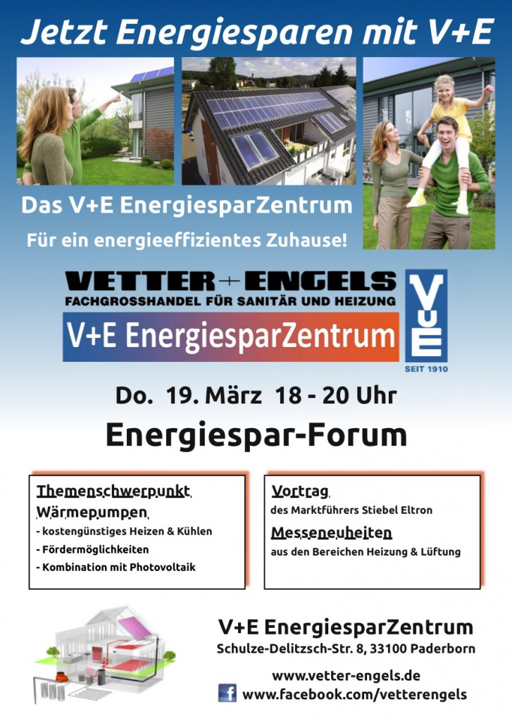 Energiesparvortrag1 2015 Flyer